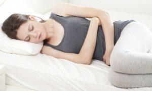 Чем опасна миома матки больших размеров: может ли перерасти в рак, последствия если не лечить