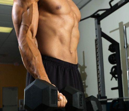 Согревающие мази с обезболивающим эффектом для мышц суставов и спины: список