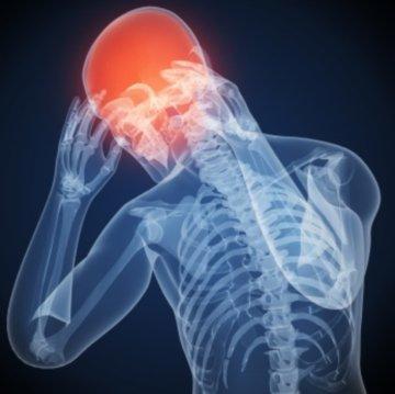 Субарахноидальное кровоизлияние при черепно-мозговой травме у детей и взрослых: причины, симптомы, последствия, лечение и прогноз
