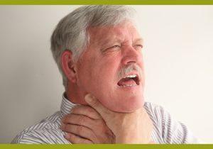 Холинергическая крапивница: осложнения, симптомы, лечение, прогноз