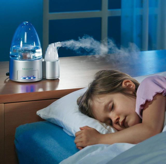 Чем лечить сильный кашель у грудничка без температуры: мокрый, сухой, лающий