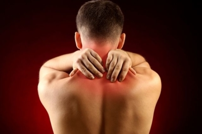 Физиотерапия при остеохондрозе шейного и поясничного отдела: электрофорез с новокаином, магнитотерапия, увч