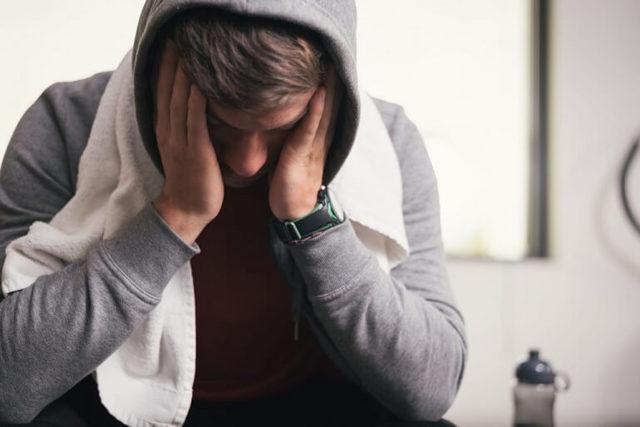 Физическая и психологическая никотиновая зависимость: причины, стадии, лечение