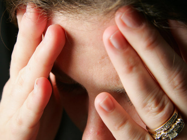 Что делать при сотрясении мозга: первая помощь и лечение.
