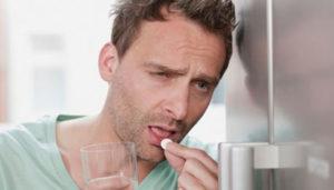 Современные препараты в борьбе с головокружением - Вестибо, Тагиста, Бетасерк