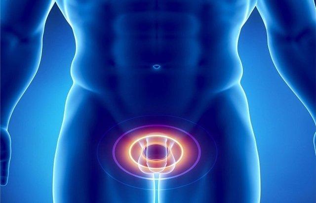 Ургентное недержание мочи у мужчин и женщин: причины, проявления, диагностика, лечение
